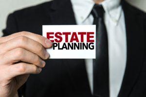 Chattnooga Estate Planning